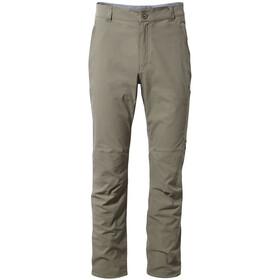 Craghoppers NosiLife Pro Trousers Men pebble